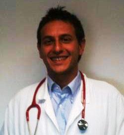 Riccardo Masetti si è aggiudicato la borsa di ricerca Fondazione Ginevra Caltagirone Onlus per proseguire i suoi studi sulle leucemie acute mieloidi. - 9761