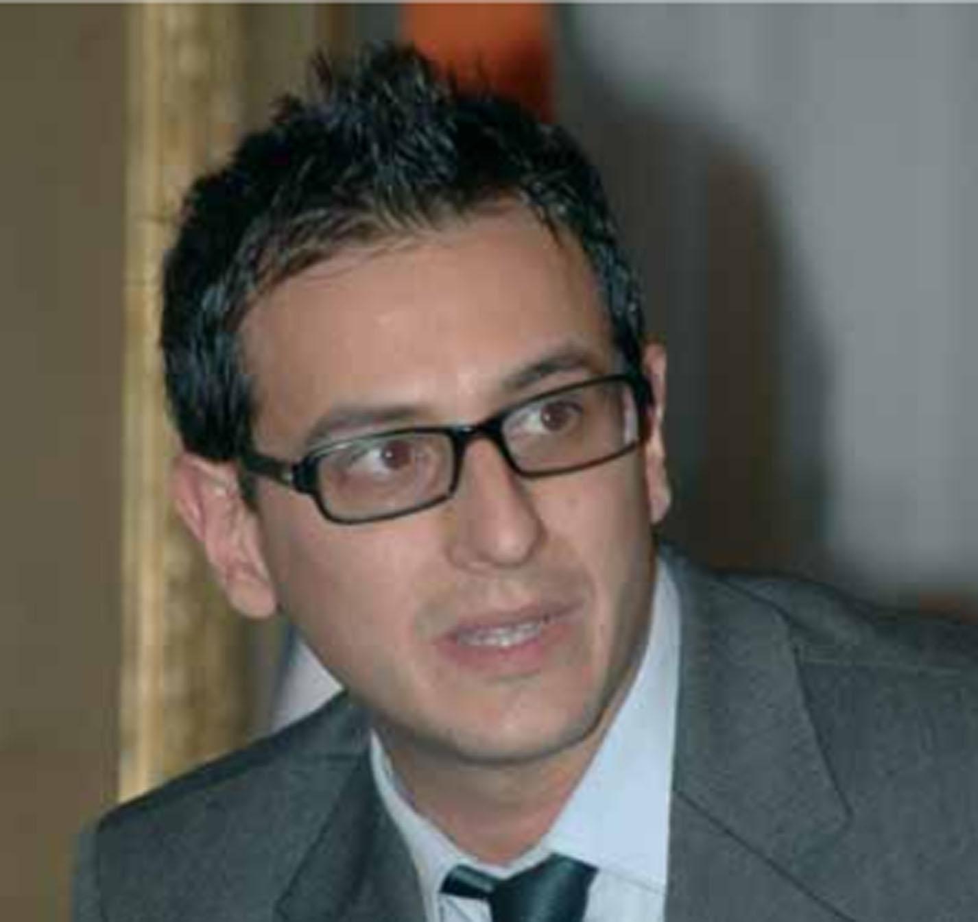 Intervista al Dott. Riccardo Masetti