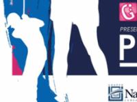 Fondazione Ginevra Caltagirone presenta Pro-Am Golf 2015 a «Terre dei Consoli»